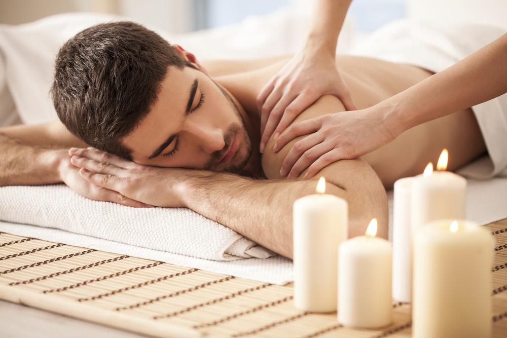 VHS-MassageTherapistWanted.jpg