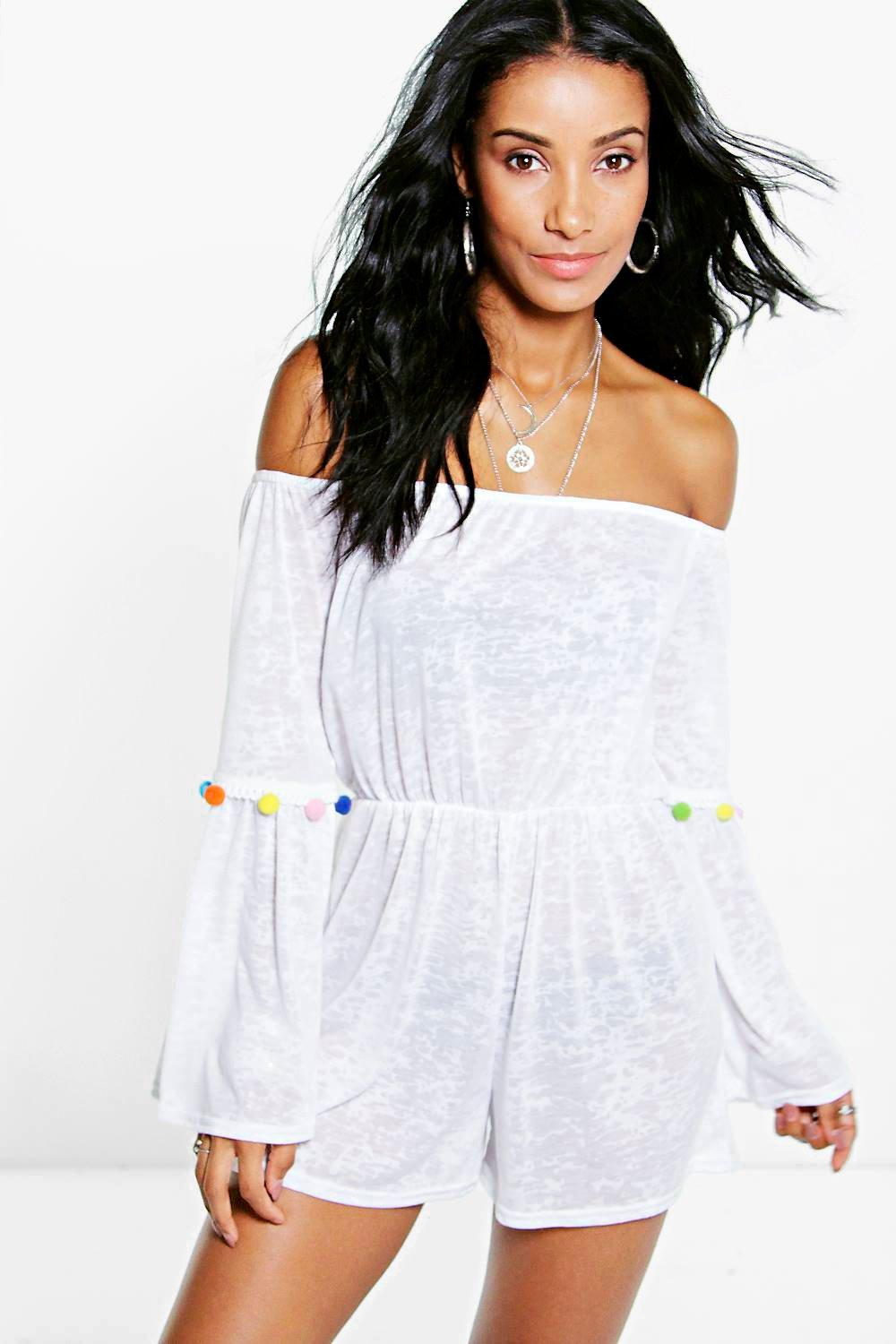 361f1453286 Summer Trends Series  All White Party Attire — Luxe LeBlanc