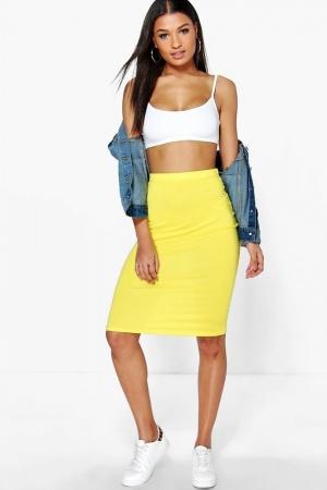 kvinna-midikjolar-boohoo-alexis-midi-jersey-tube-skirt.jpg