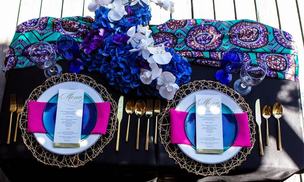 Luxe LeBlanc_Wakandan Wedding_Table.jpg