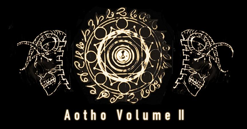 AothoVolume2.jpg