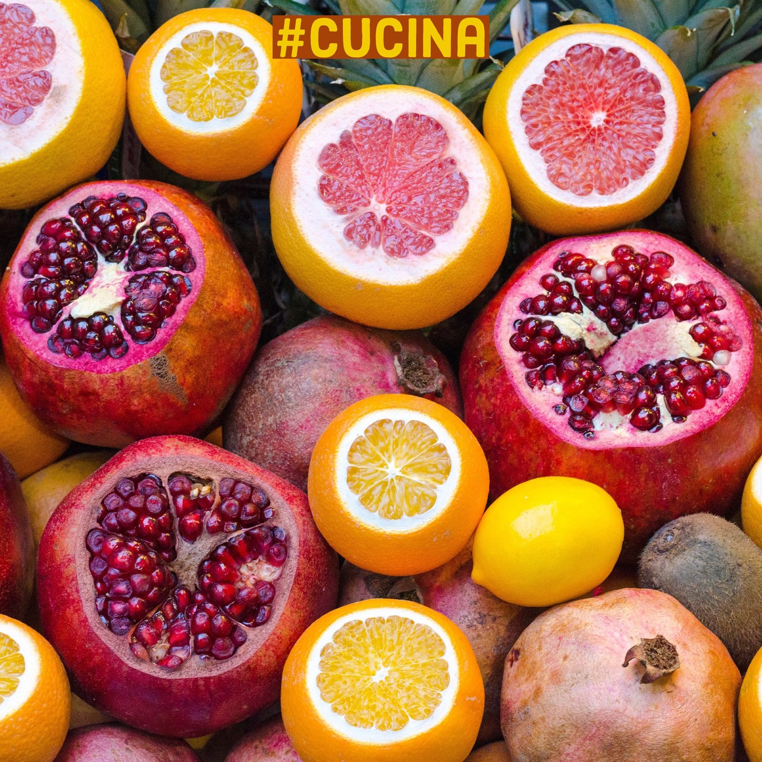 Foods To Fight A Cold Caradifalco Com