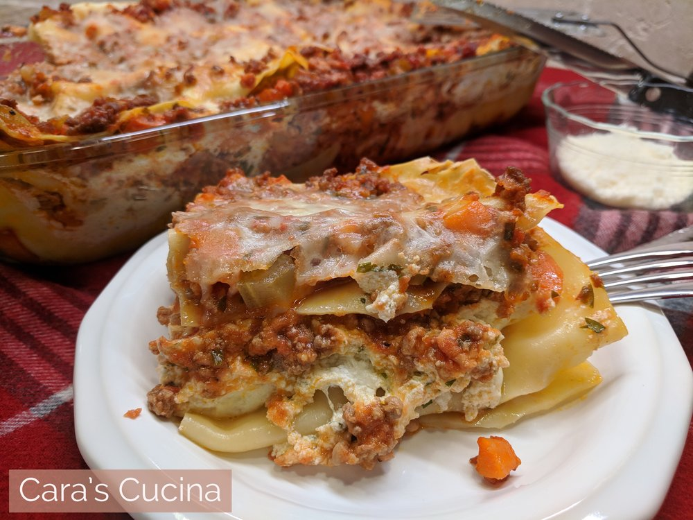 lasagna.jpeg