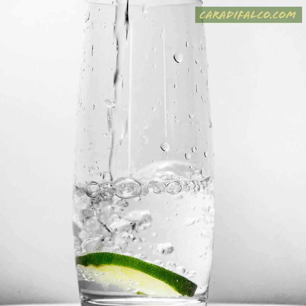 water.jpeg