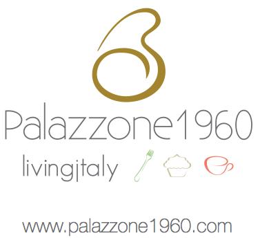 Palazzone 1960190 Rt. 23 SBWayne, NJ 07470973-256-2734 -