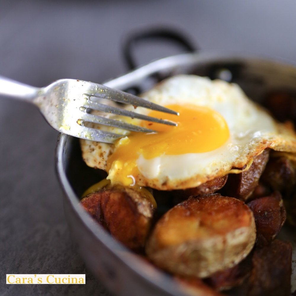 breakfastpotatoes.jpeg