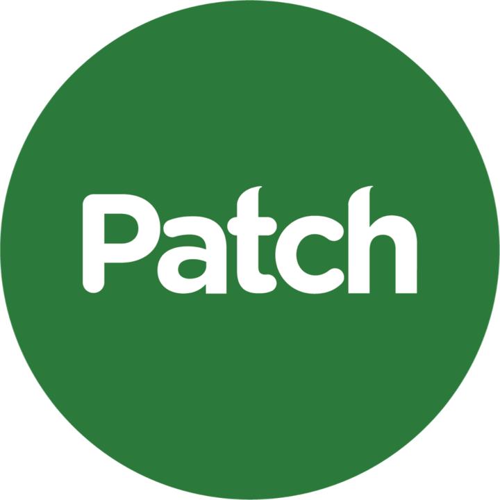PatchLogo.jog.png
