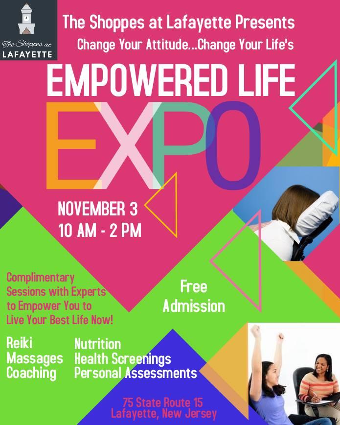 empoweredlifeexpo.jpeg