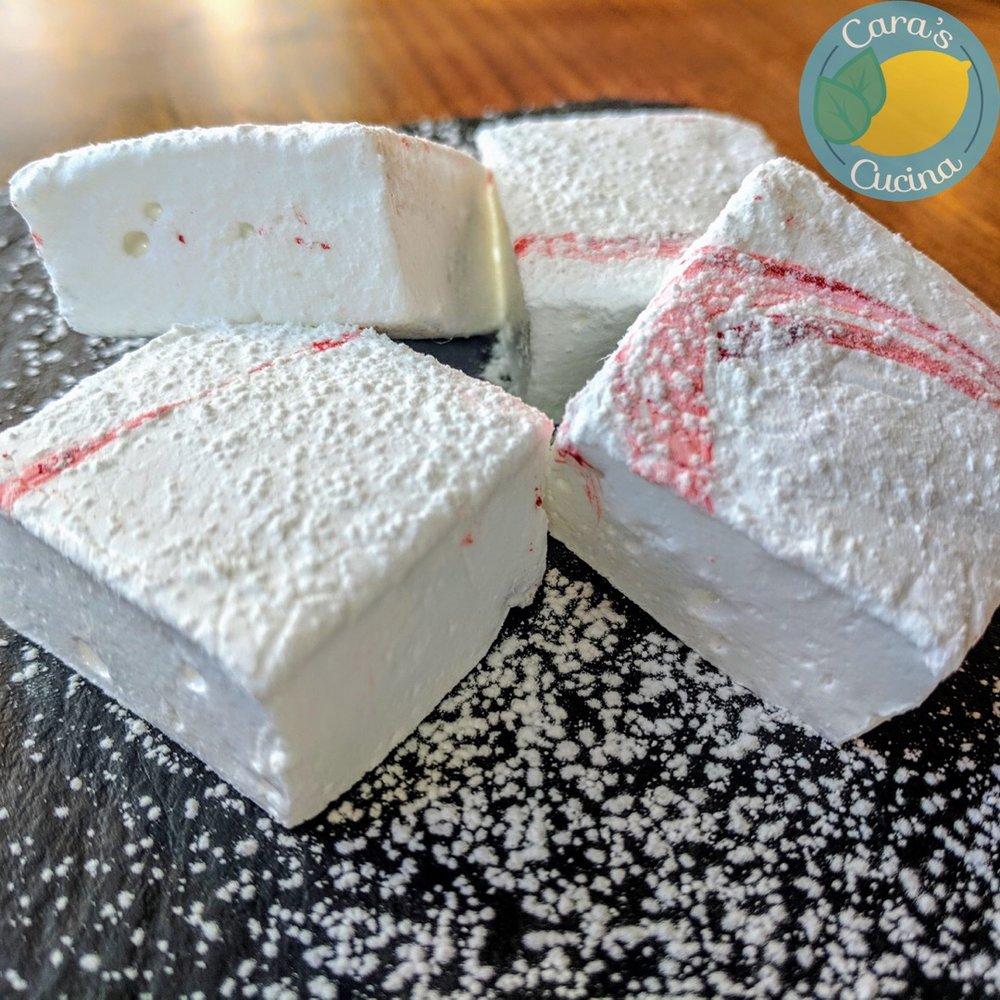 marshmallows.jpeg