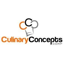 culinaryConceptsLogo.jpg