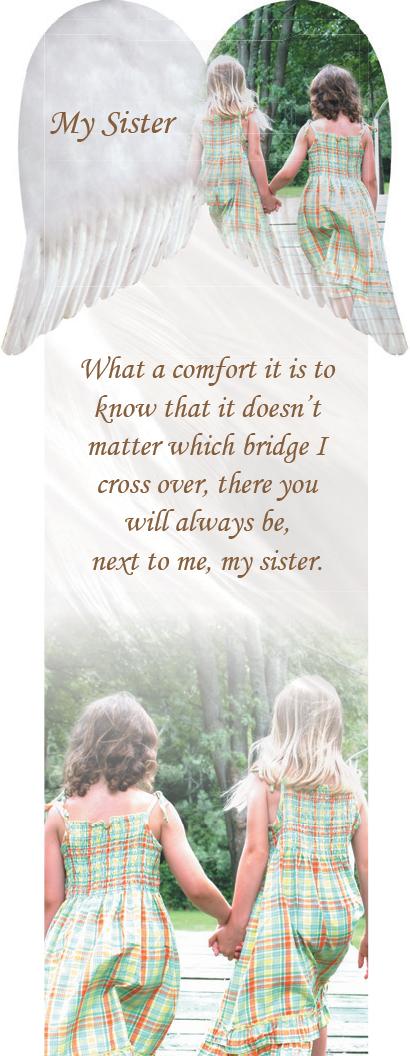 80001-sister-web.jpg