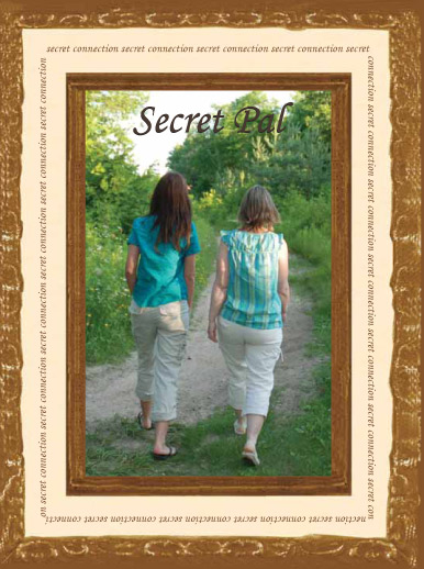 01469-secret-pal-outside.jpg