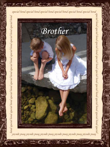 01471-brother-outside.jpg