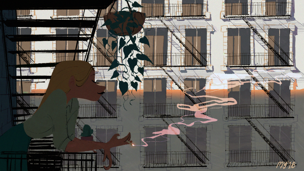 balconygirl_merged.png