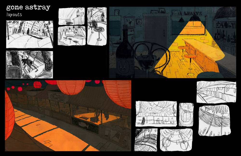 gone_astray_layouts.png