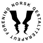 logo_ngf_2006.jpg