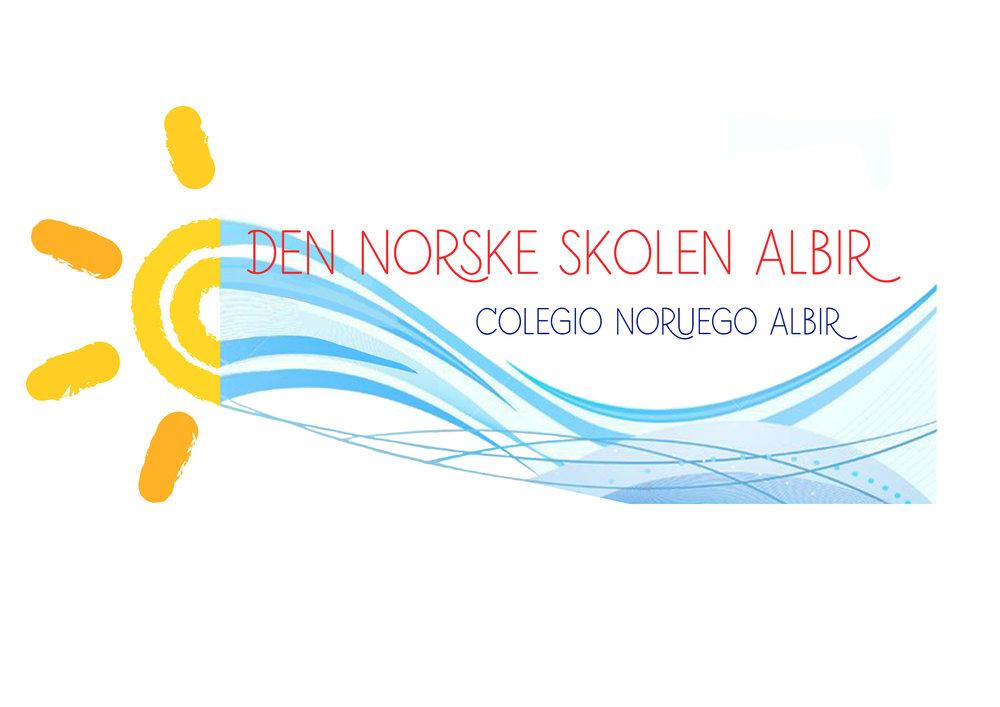Ny logo DNSAlbir.jpg