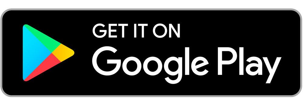 google_play_store.jpg