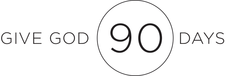 GG90D.png