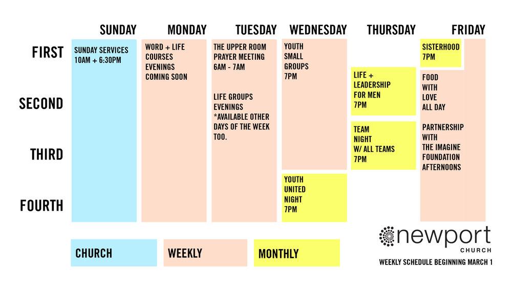 WeeklySchedule.jpg
