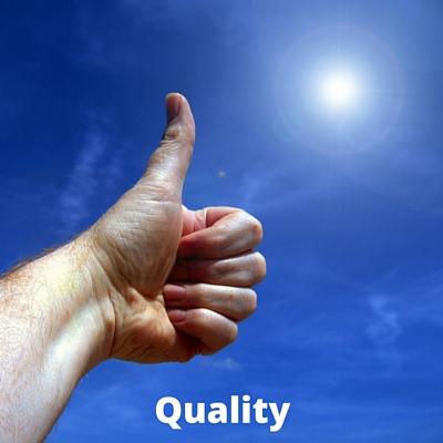 Quality (1).jpg