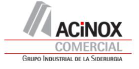 logo acinox.png