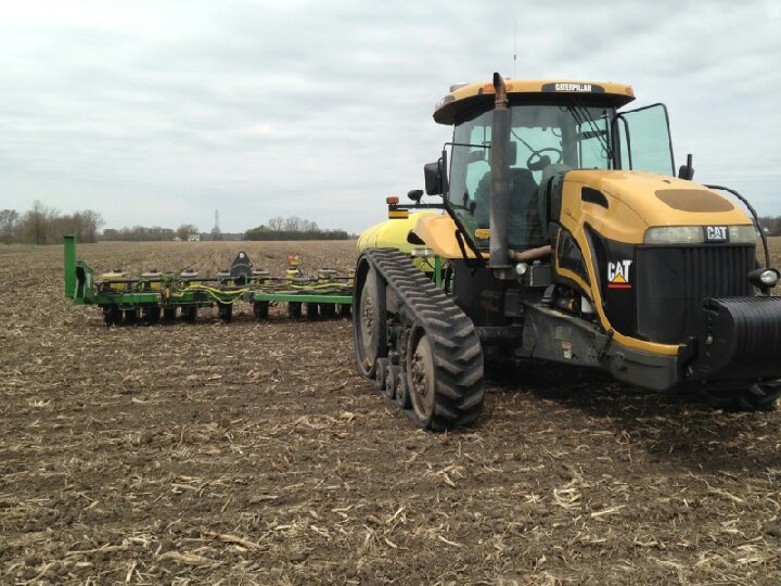 corn planting has begun 3_05-05-14.jpg