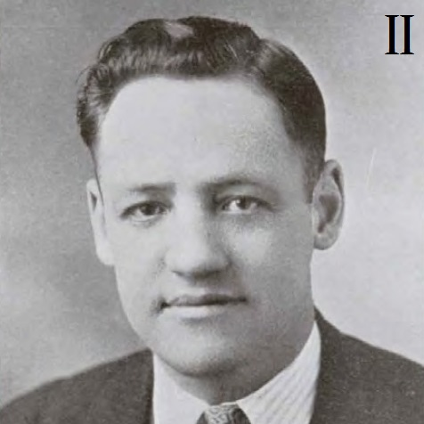 chester barnard the acceptance theory The different approaches and systems of management  chester barnard (1886-1961)  another significant contribution of barnard was the acceptance theory of.