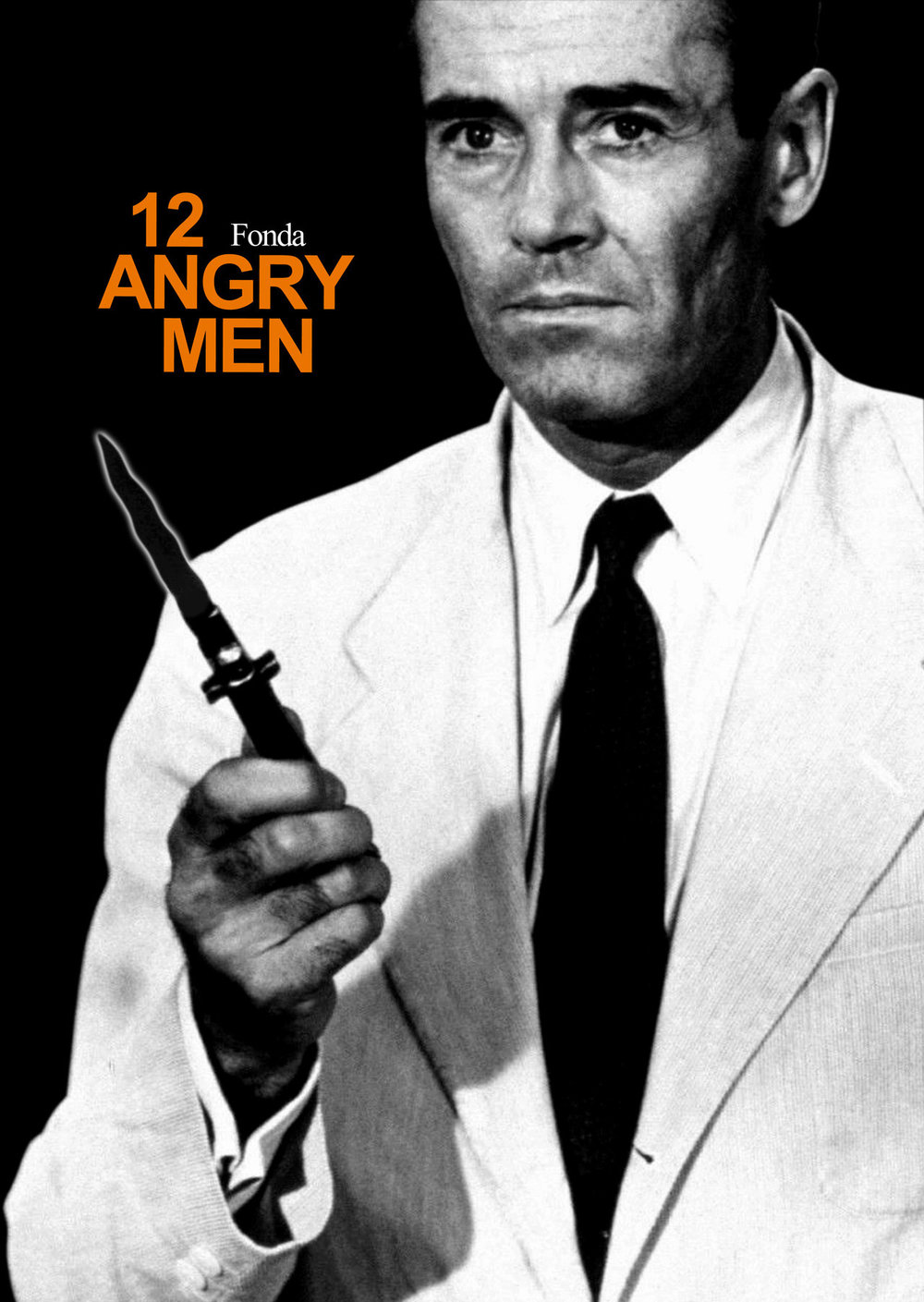 12 angry men 12 Created date: 3/29/2007 10:16:27 am.