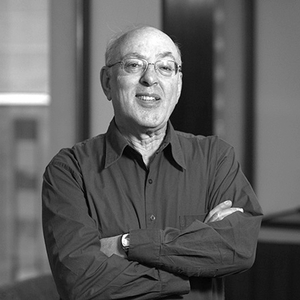 Henry Mintzberg - Henry Mintzberg is is an internationally renowned academic and a prolific business and management author.He is currently the Cleghorn Professor of Management Studies at the Desautels Faculty of Management of McGill University in Montreal, Canada. Much of Henry's work is concerned with developing new approaches to management education and reflecting on the actual managerial practices and organization of work. He has published around 170 articles,17 books (all available for reference on his website), and holds a great number of significant honours and awards.Most recently, Henry shifted towards more general writing, including commentaries, short stories and blogs.He is currently completing a monograph entitledManaging the Myths of Health CareHenry was our special guest on Episode 14, where we discussed his 2013 book Simply Managing