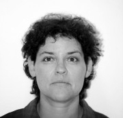 Tammar Zilber - Tammar Zilber is Professor of Organizational Behavior at The Hebrew University of Jerusalem.She was trained in social psychology, anthropology and qualitative methodologies and her research interests include the symbolic aspects of institutional processes, organizational identity, narrative constructions of organizational realities, and qualitative methods in organizational studies.Tammar was our special guest on Episode 31 - the PROS Special on Institutional Theory
