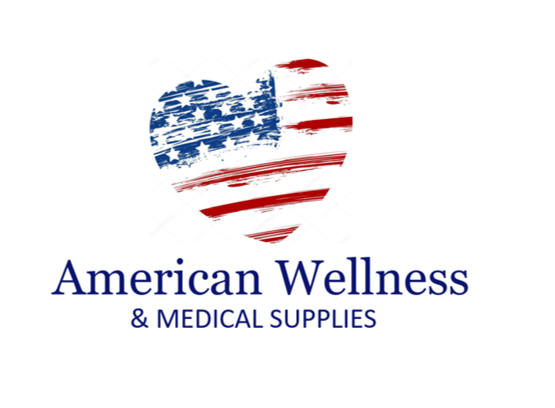 American Wellness and Medical Supplies