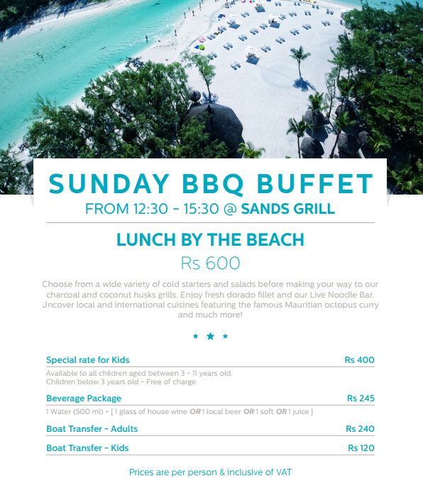 sunday-lunch-buffet-special