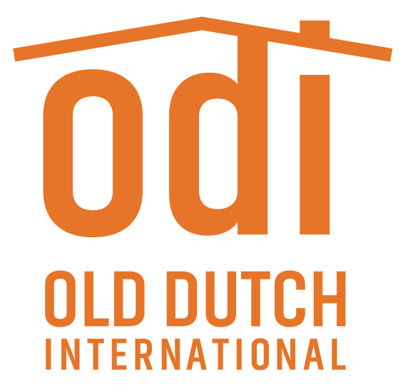 Old Dutch International