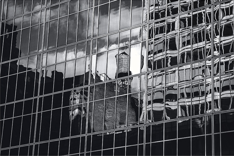 urban-mirror-5th-avenue-nyc-limited-edition.jpg