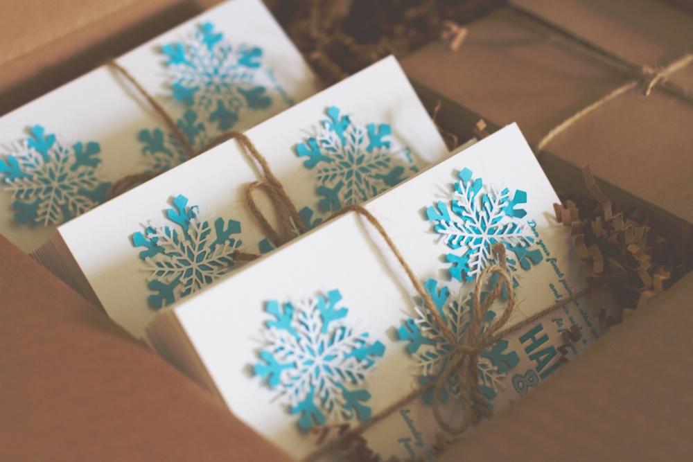 snowflakeinvitations5