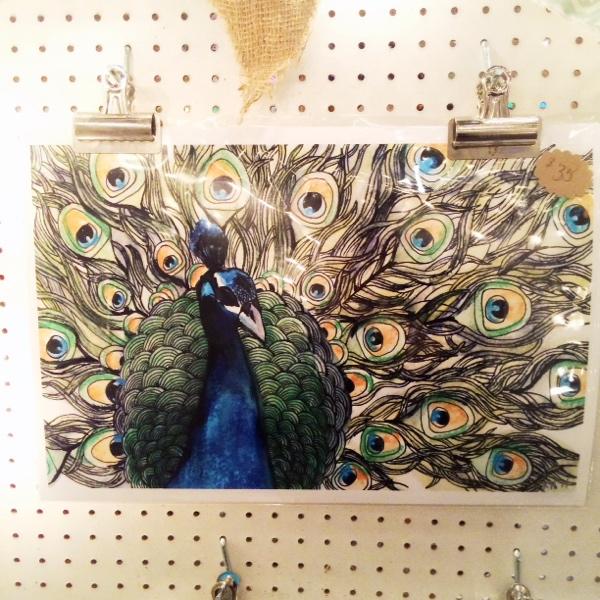 peacock_painting.JPG
