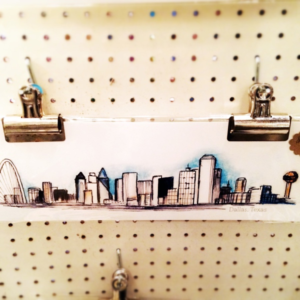 Dallas_skyline_print.JPG