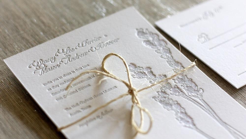lavendersuite.jpg