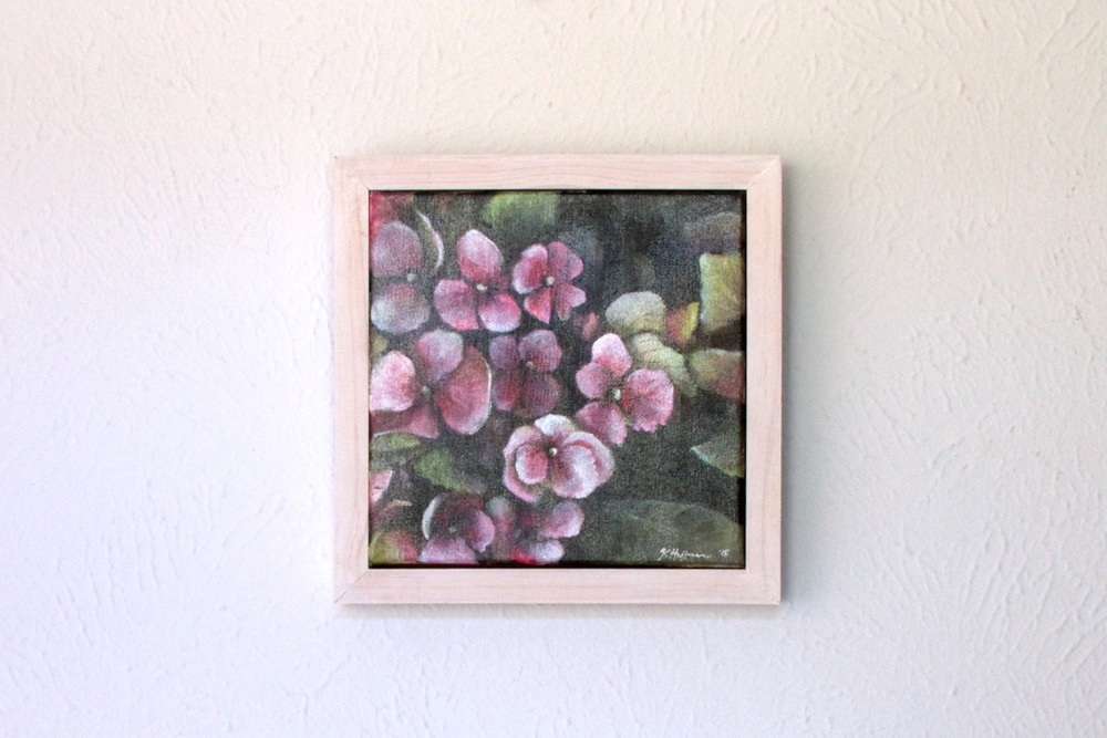 paintings (5).jpg