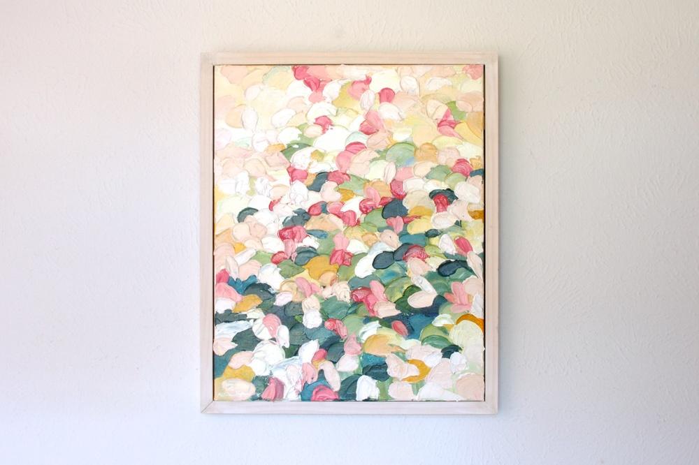 paintings (1).jpg