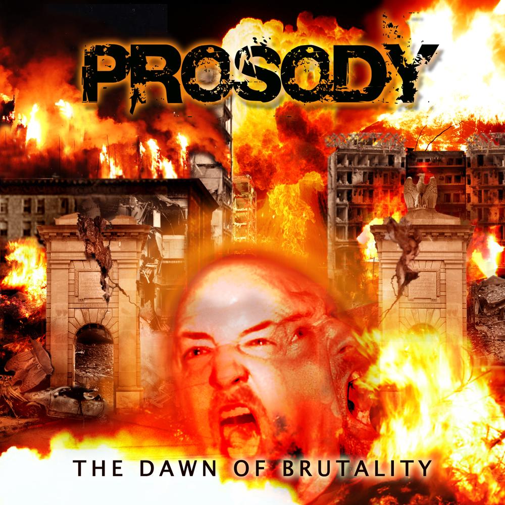 prosody-final.jpg