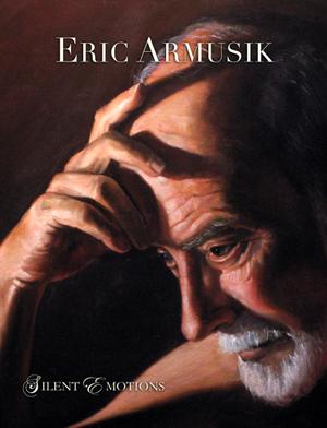 armusik_eric_book.png