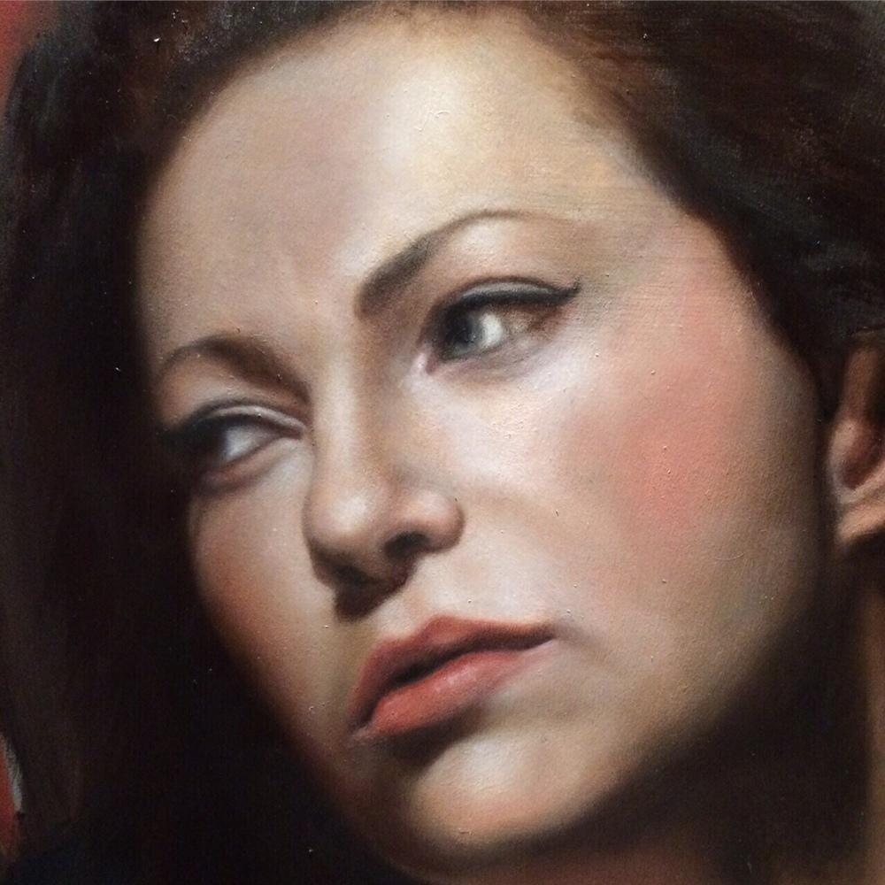 3-circe-classical-realism.JPG