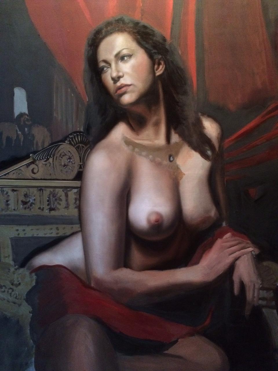 4-circe-realism-art.JPG
