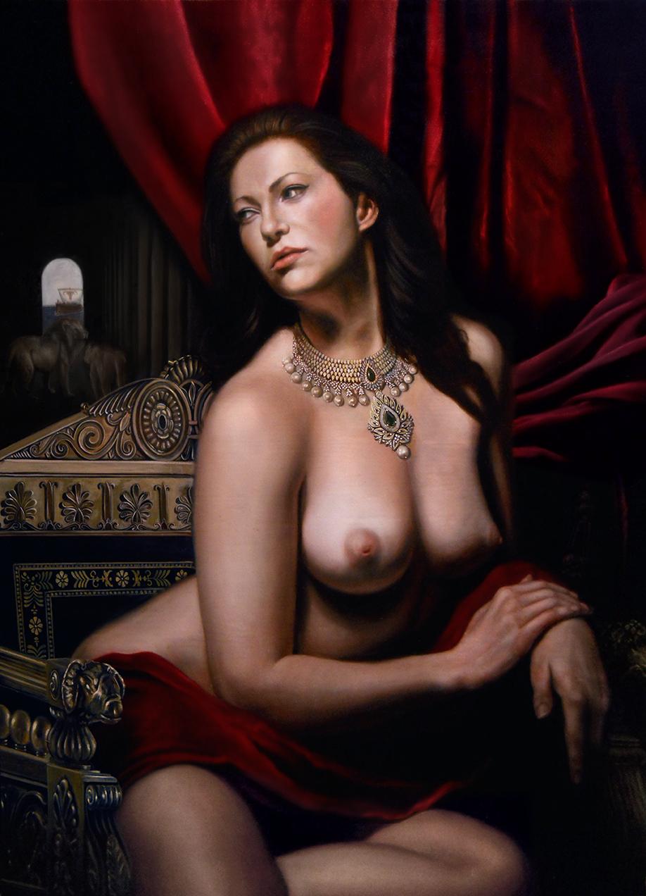 Circe-final-painting.jpg