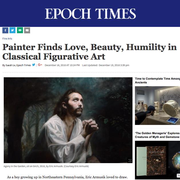 epoch-times.jpg