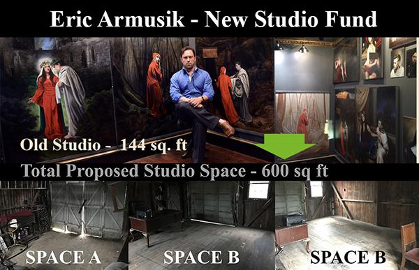 eric-armusik-mailchimp-studio.jpg