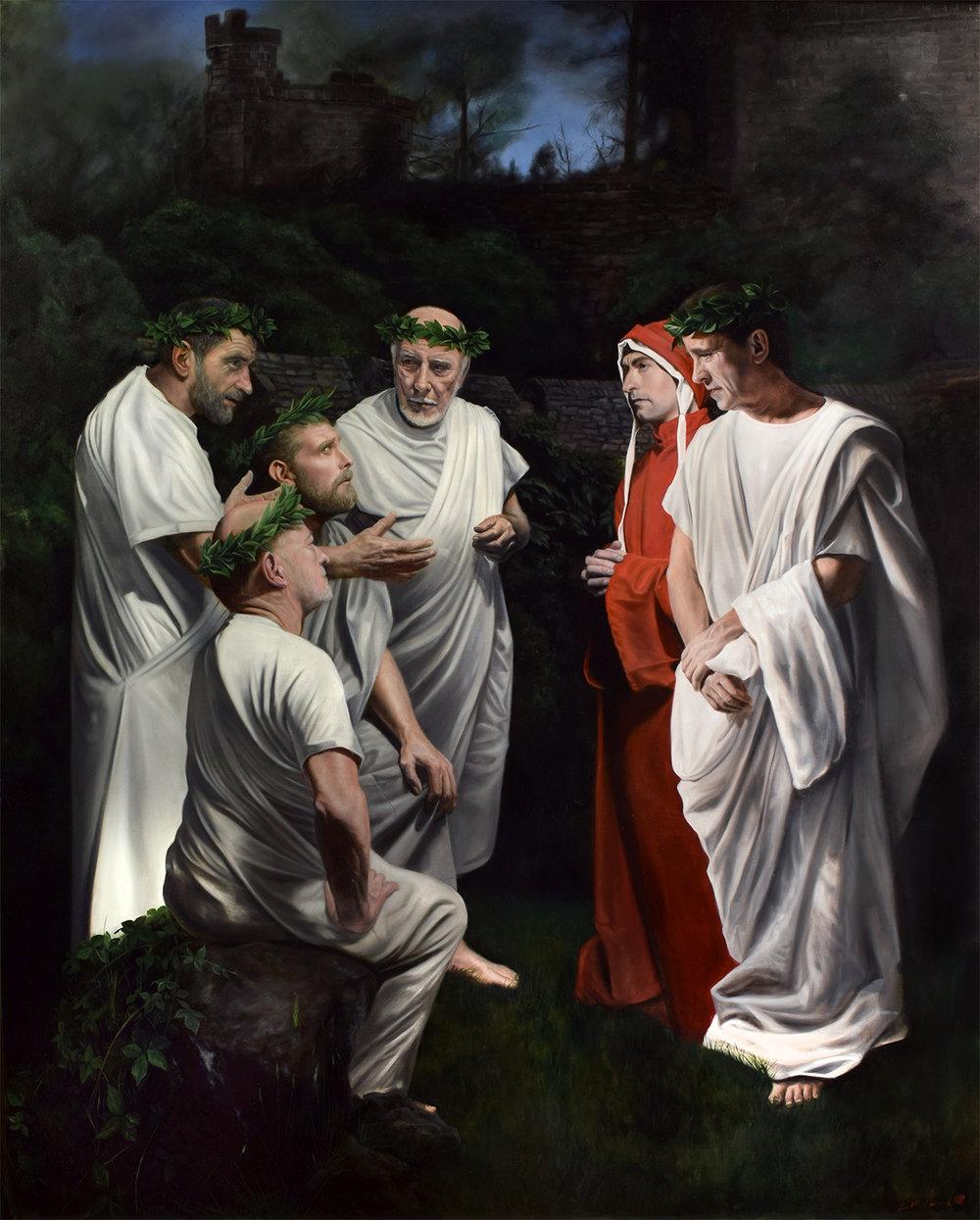 canto-4-dante-virgil-poets-antiquity-limbo-web.jpg