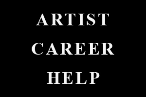 CLICK HERE for Artist Career Consultations    Are you an artist that is just starting out and you have no idea where to start?  Have you been promoting your artwork online and you've still not seen any sales?  Are you dealing with rejection and considering giving up?  Click the link above for more.